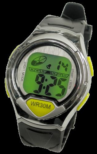 Armbanduhr, Uhr, Uhren, Zeit, Swatch, Taschenuhr, damenuhr, herrenuhr, damenuhren, armbanduhren, Kinderuhr. Marken: G-Shock, Casio, Fossil, Paul Hewitt, Kronaby, Pro Trek, Tissot. Zeitmesser oder Statement? Bibliothek oder Badi? Uhren haben einen eigenen Charme und der ständige Begleiter will sorgfältig ausgewählt werden. Die digitale oder analoge Anzeige muss gefallen und das .