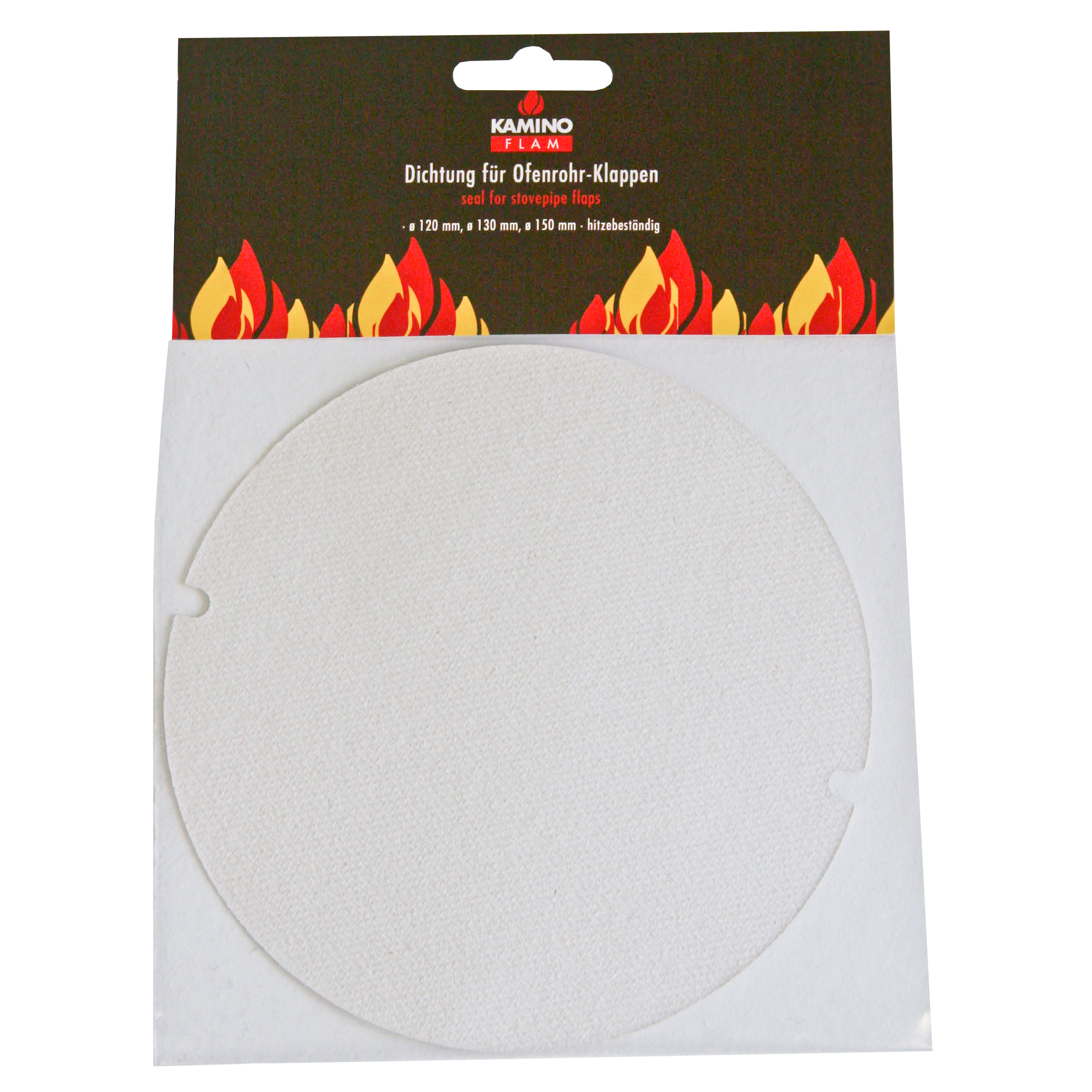 Frisch Stove Pipe 150mm Flue 2mm Fireplace Elbow Rosette Knee Wall Feed  FZ39