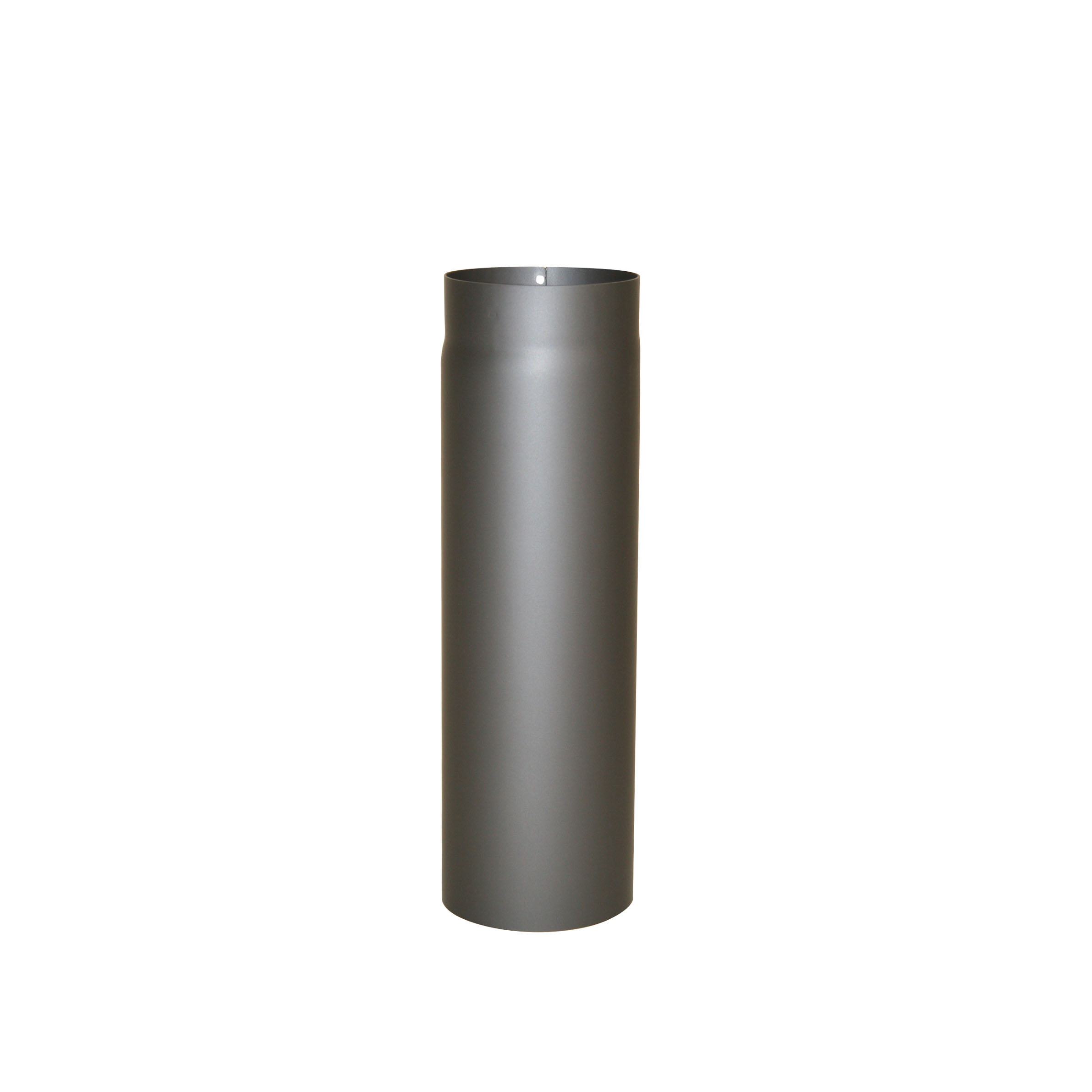 ofenrohr 150mm rauchrohr 2mm kaminrohr bogen rosette knie wandfutter rohrhalter ebay. Black Bedroom Furniture Sets. Home Design Ideas