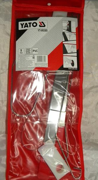 1 autot rwerkzeug fahrzeug ffnung ffnungswerkzeug pkw. Black Bedroom Furniture Sets. Home Design Ideas
